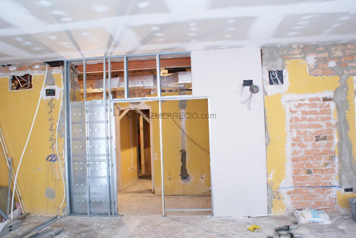 Sms 41500 alcal de guada ra sevilla for Puertas correderas sevilla