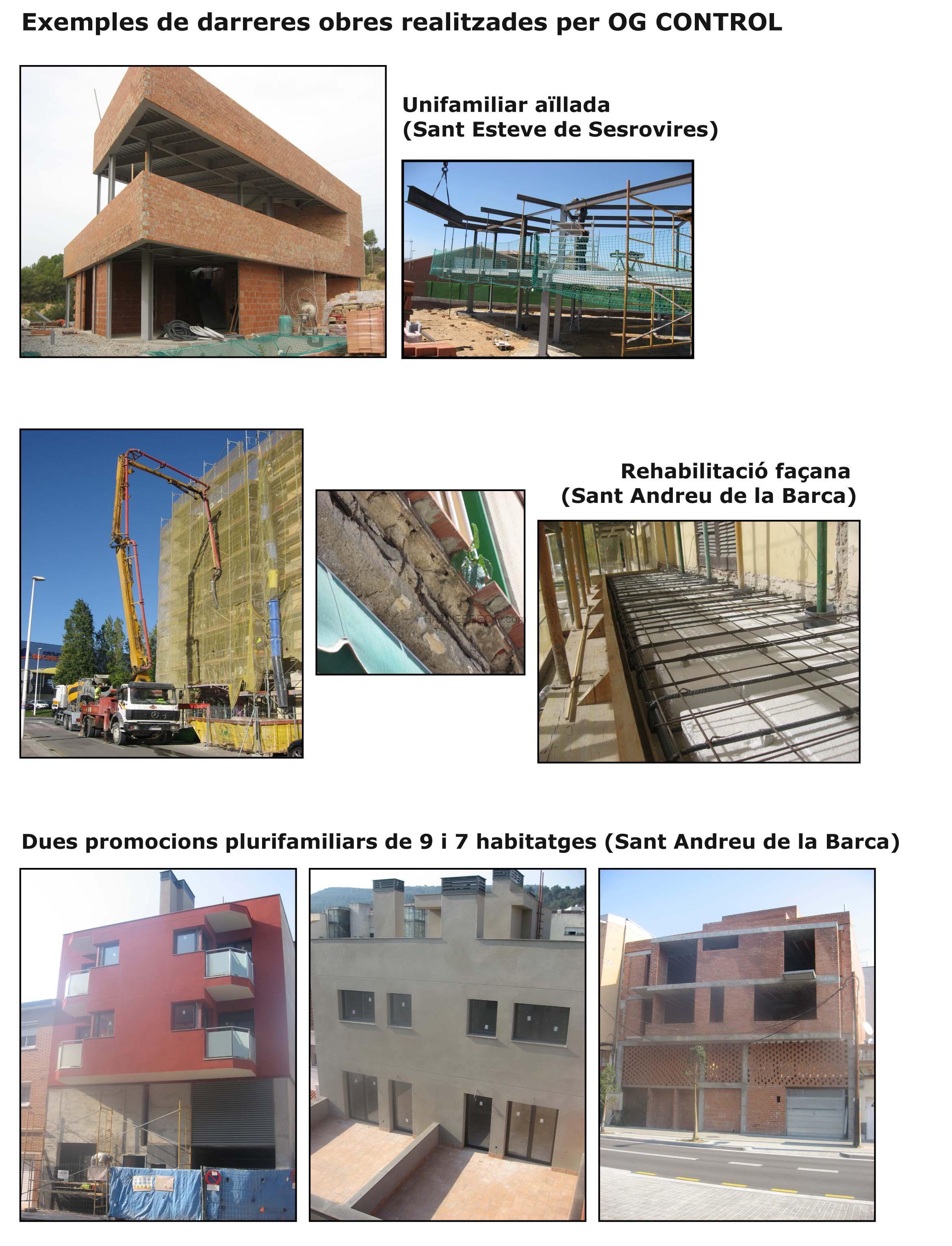 Precios referenciales materiales de construccion en - Materiales de construccion precios ...
