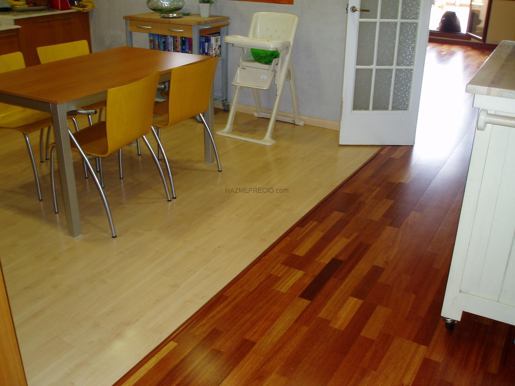 Presupuesto para pintar piso enyesar una cocina lijar y for Presupuesto pintar piso 100m2
