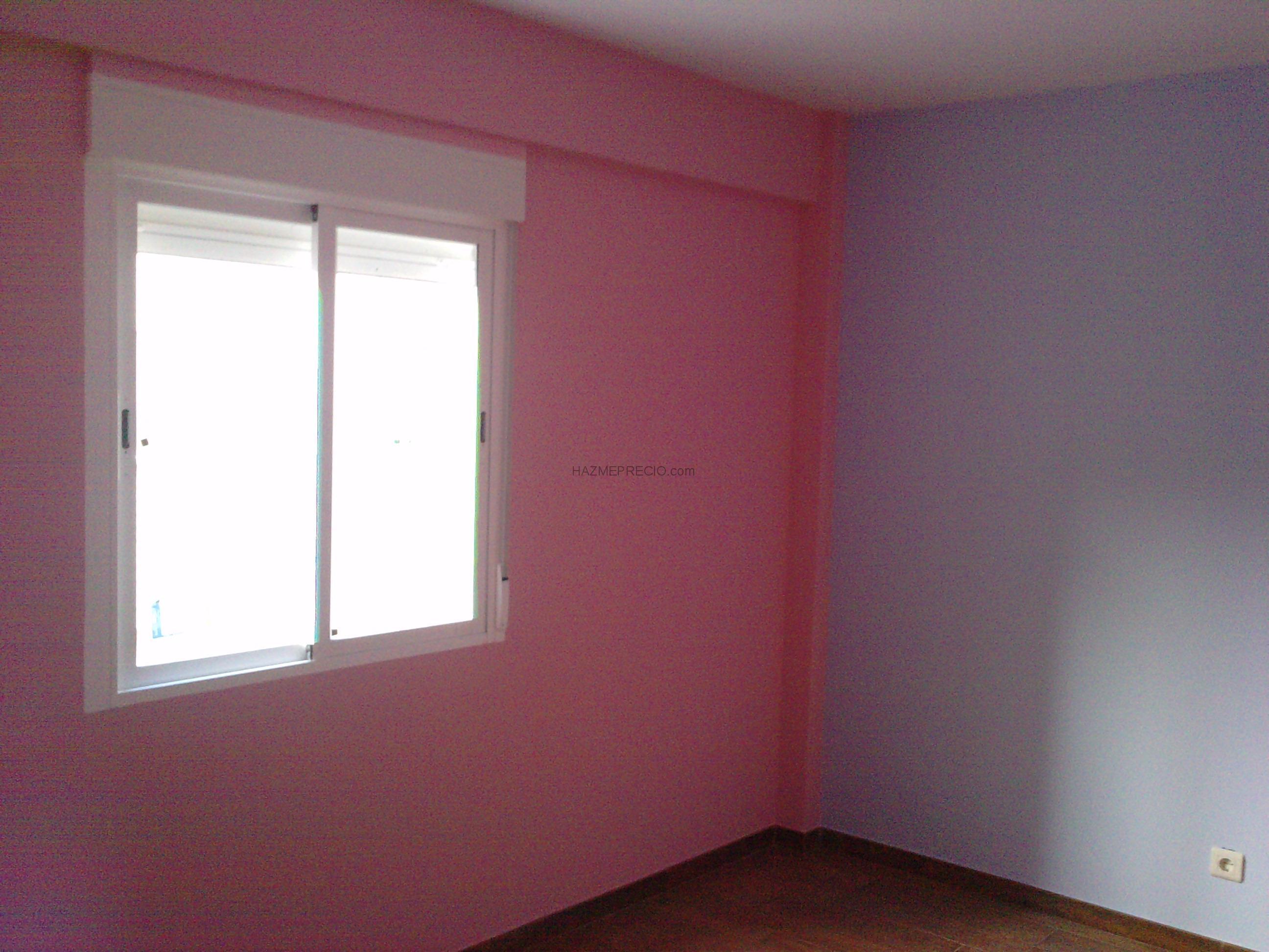 Pintar la casa con colores de moda - Pintar la casa de colores ...