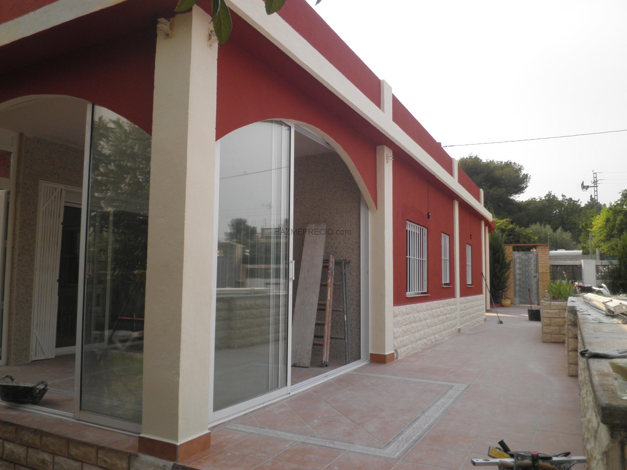 Empresas de rehabilitacion de edificios en valencia - Empresas de construccion valencia ...