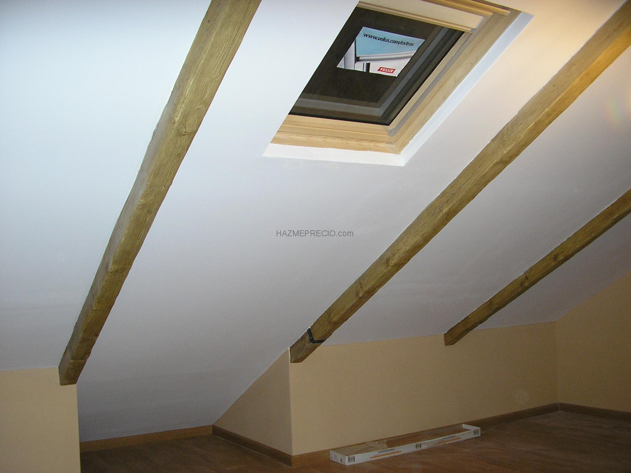 Presupuesto para tapar agujero en falso techo de escayola - Tapar agujero techo ...