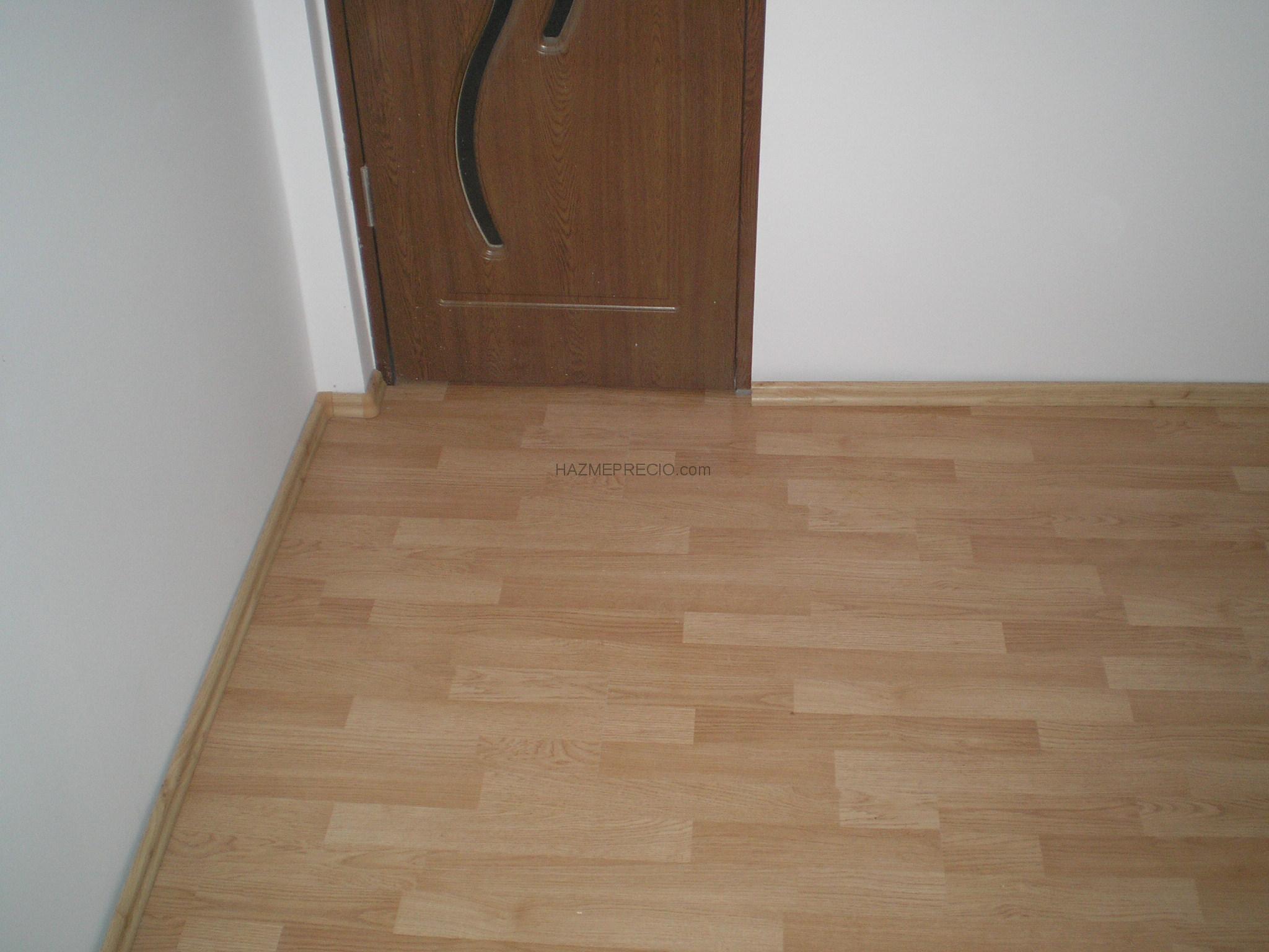 Presupuesto para hacer reforma integral de un piso de 60 for Precio reforma piso 60 metros