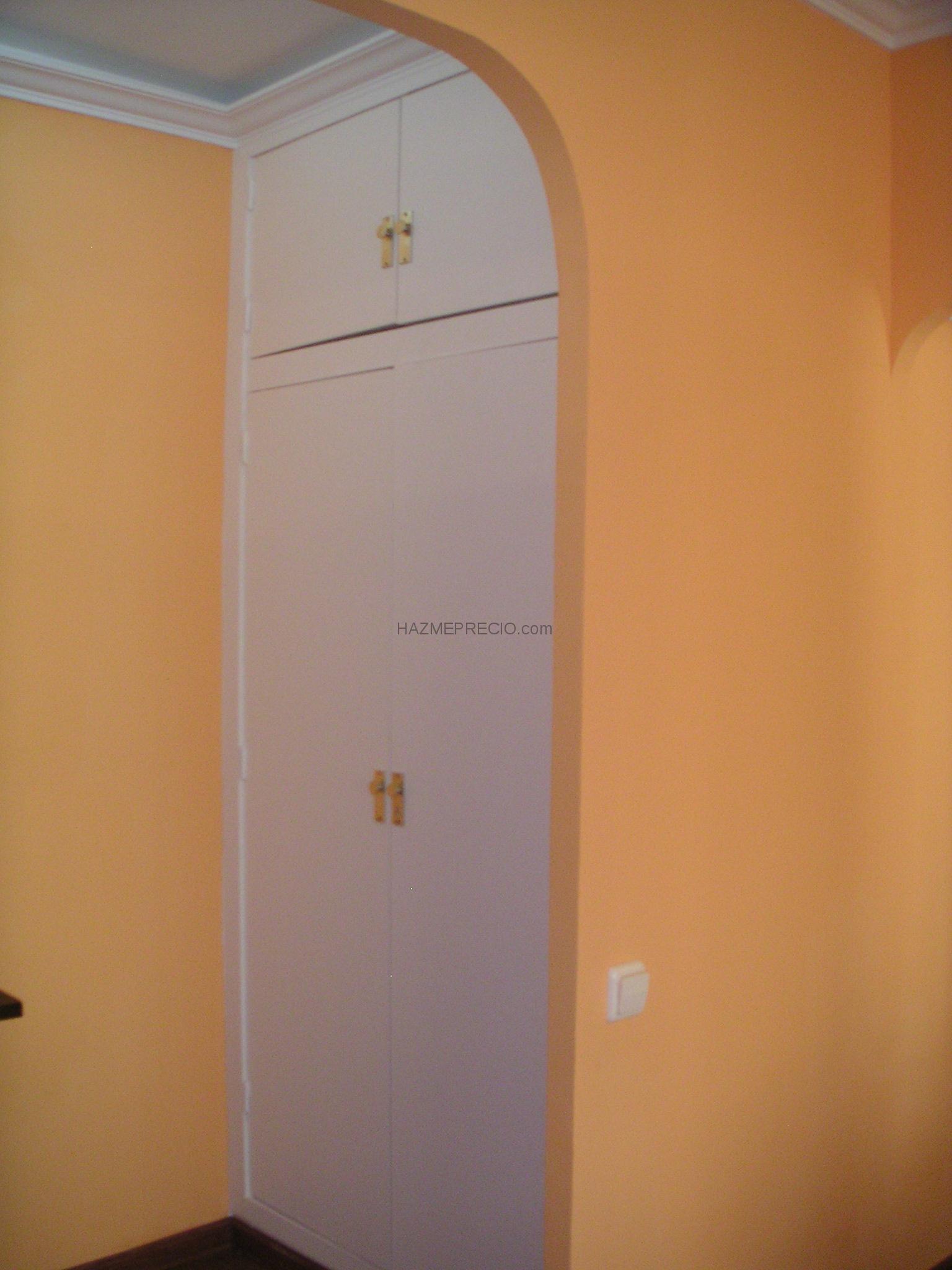 Presupuesto para pintar piso duplex de 90m2 hospitalet - Precio pintar piso barcelona ...