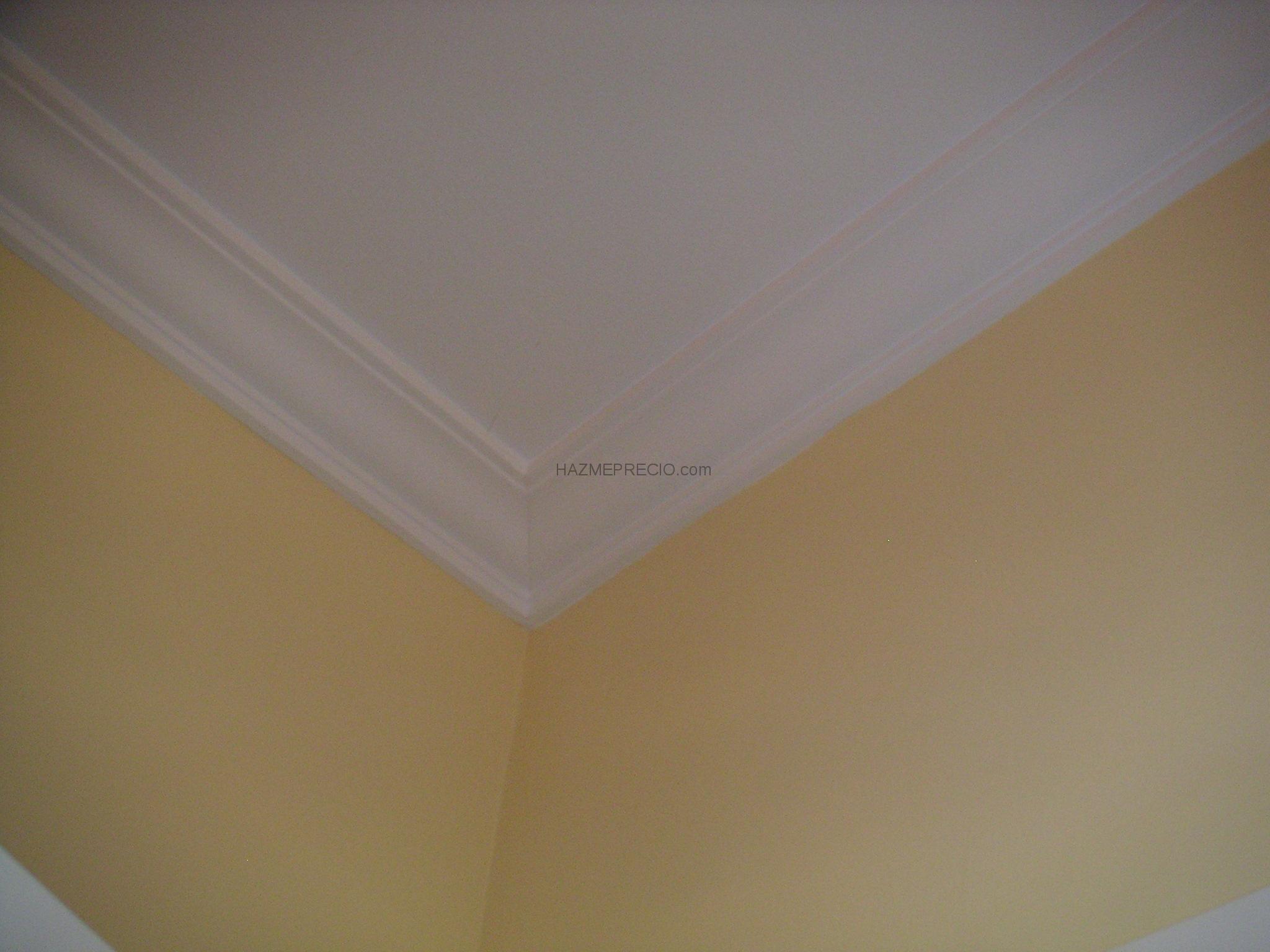 Presupuesto para pintar piso cambiar marcos puertas - Precio pintar piso barcelona ...