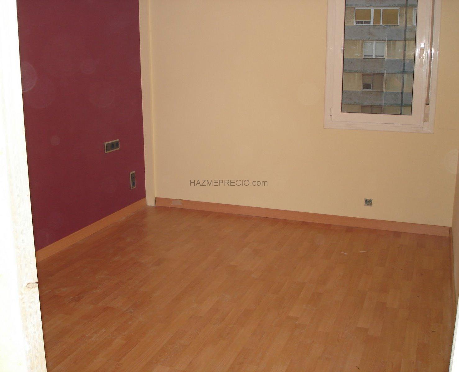 Presupuesto para construir una casa de planta baja y 2 5 - Pintura para parquet ...
