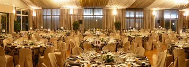 Empresas de organizacion de eventos en valencia for Empresas de pladur en valencia