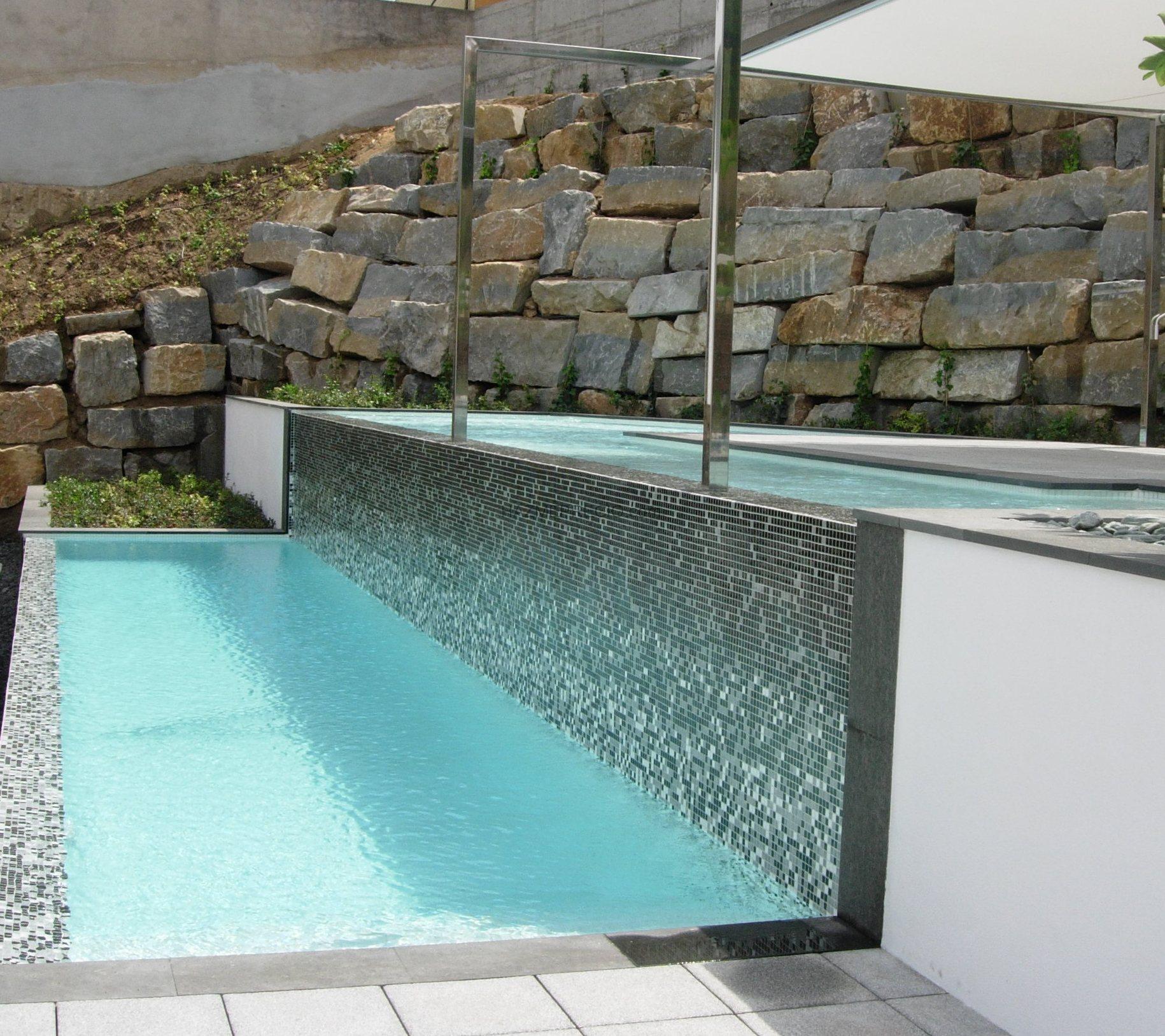 Presupuesto para construir una piscina en terreno - Presupuestos para piscinas ...