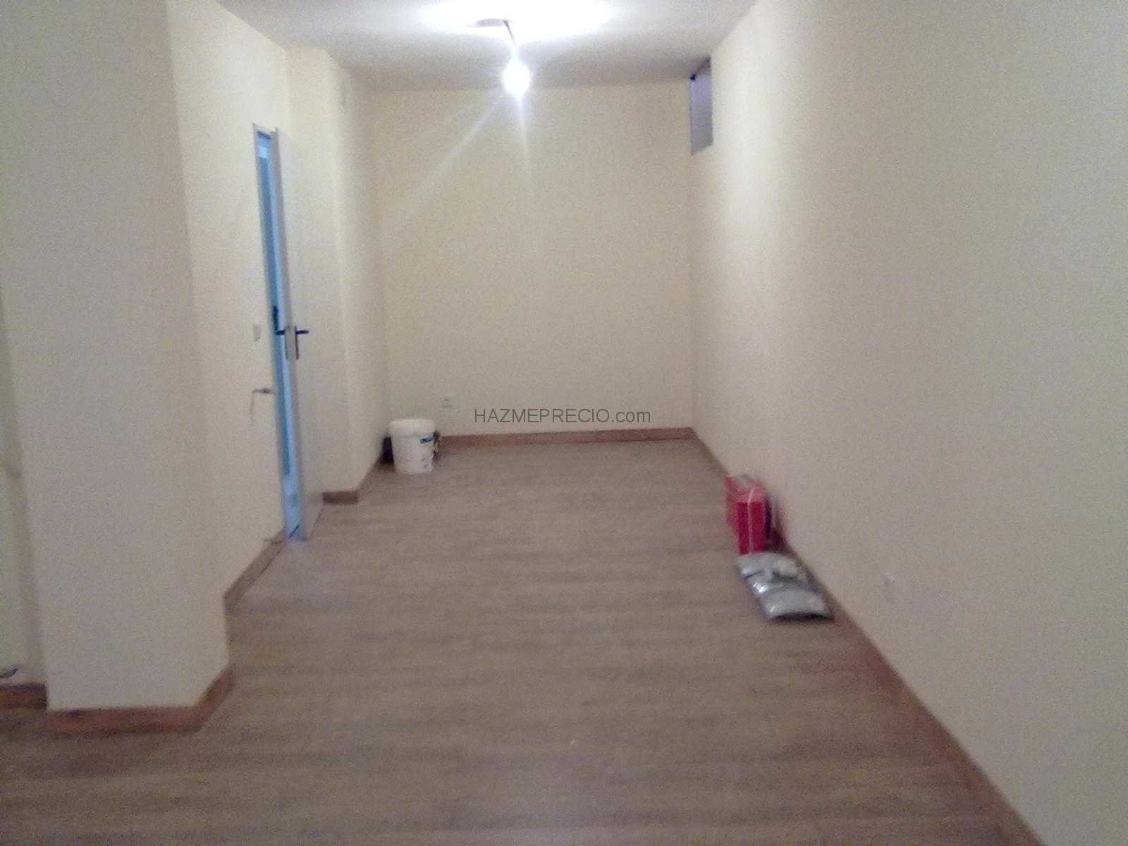 Reformas e instalaciones gumiel 28200 san lorenzo de - Pintura de garaje ...