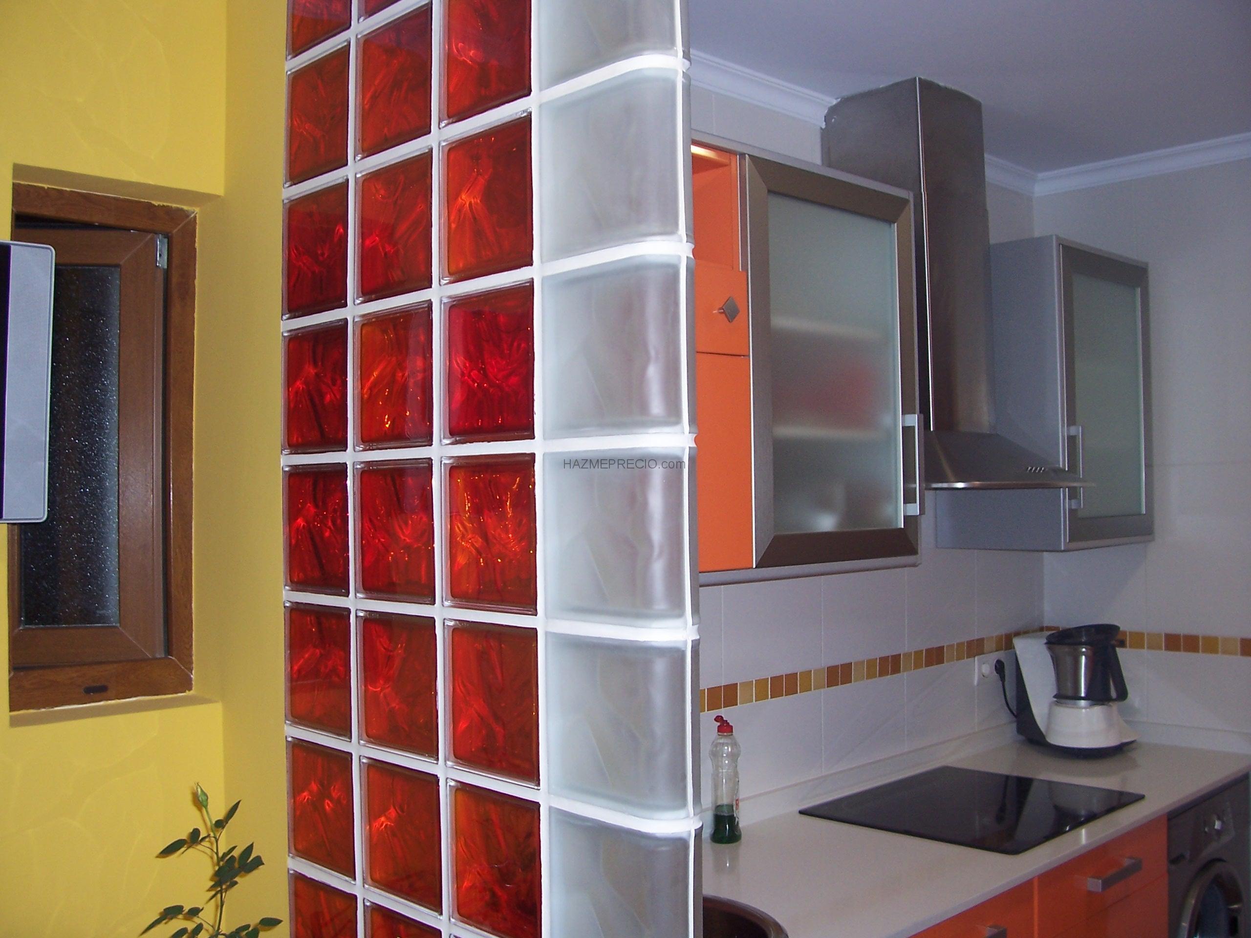 Empresas de reformas de cocinas en Guipuzcoa : HAZMEPRECIO.com