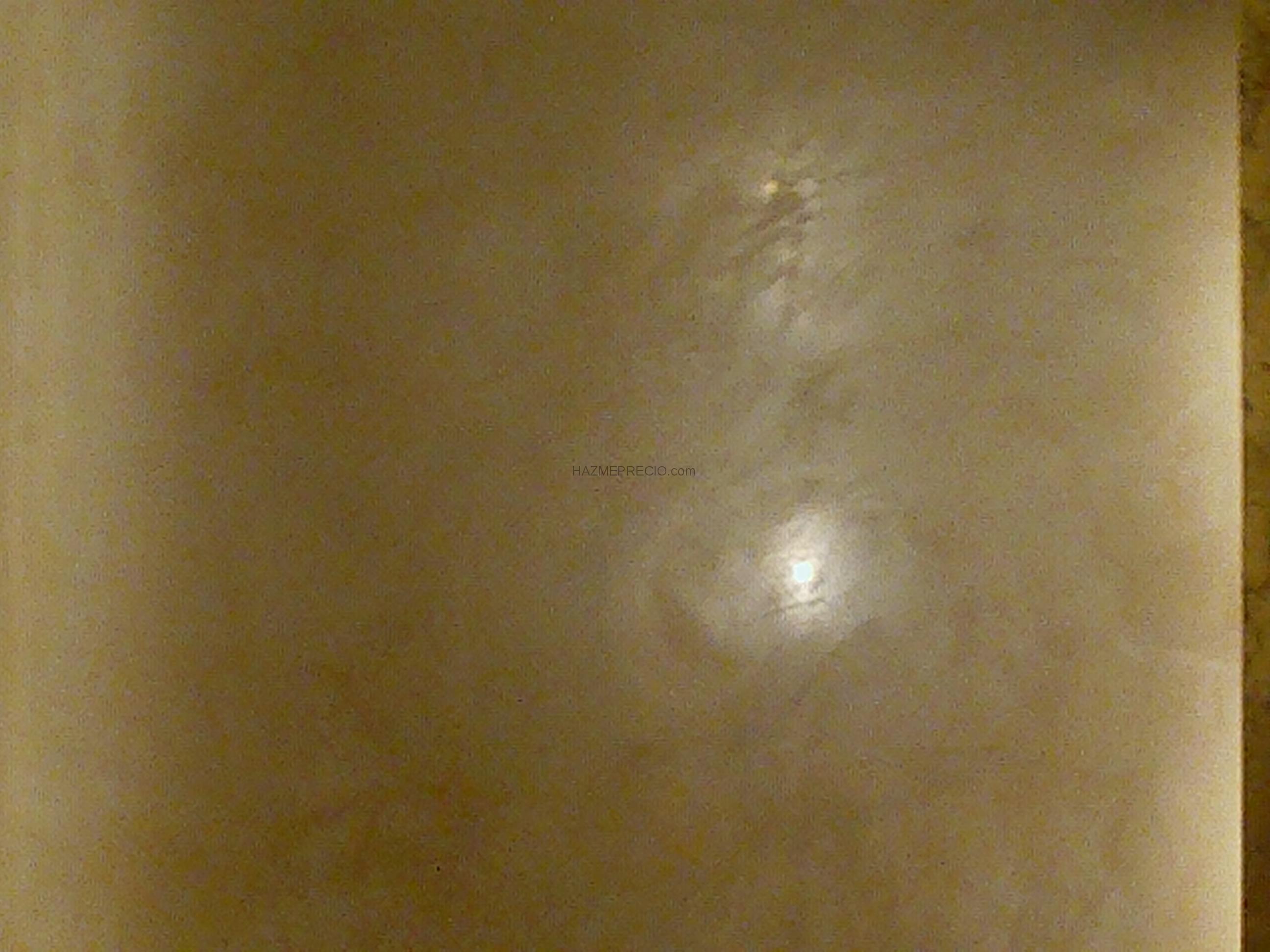 Presupuesto para pintar piso y puertas en barcelona - Pintar sobre estuco veneciano ...