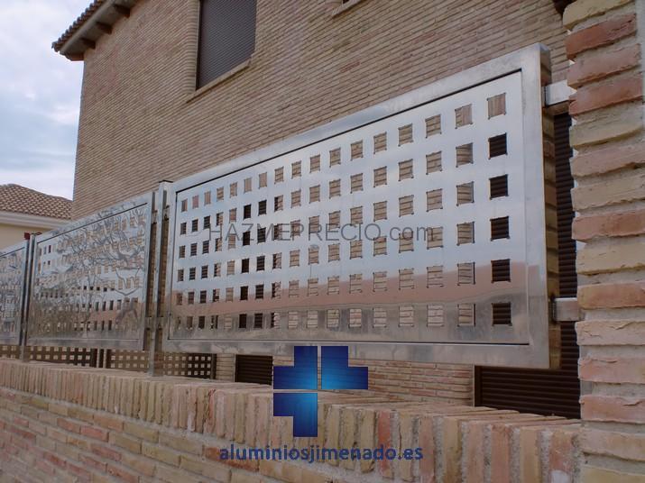Empresas de carpinteria de aluminio en murcia - Carpinteria de aluminio en murcia ...