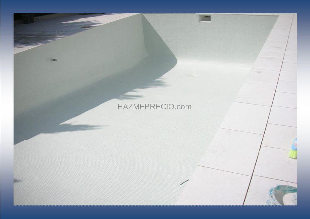 Mosaiko 46720 villalonga valencia for Dibujos para piscinas en gresite