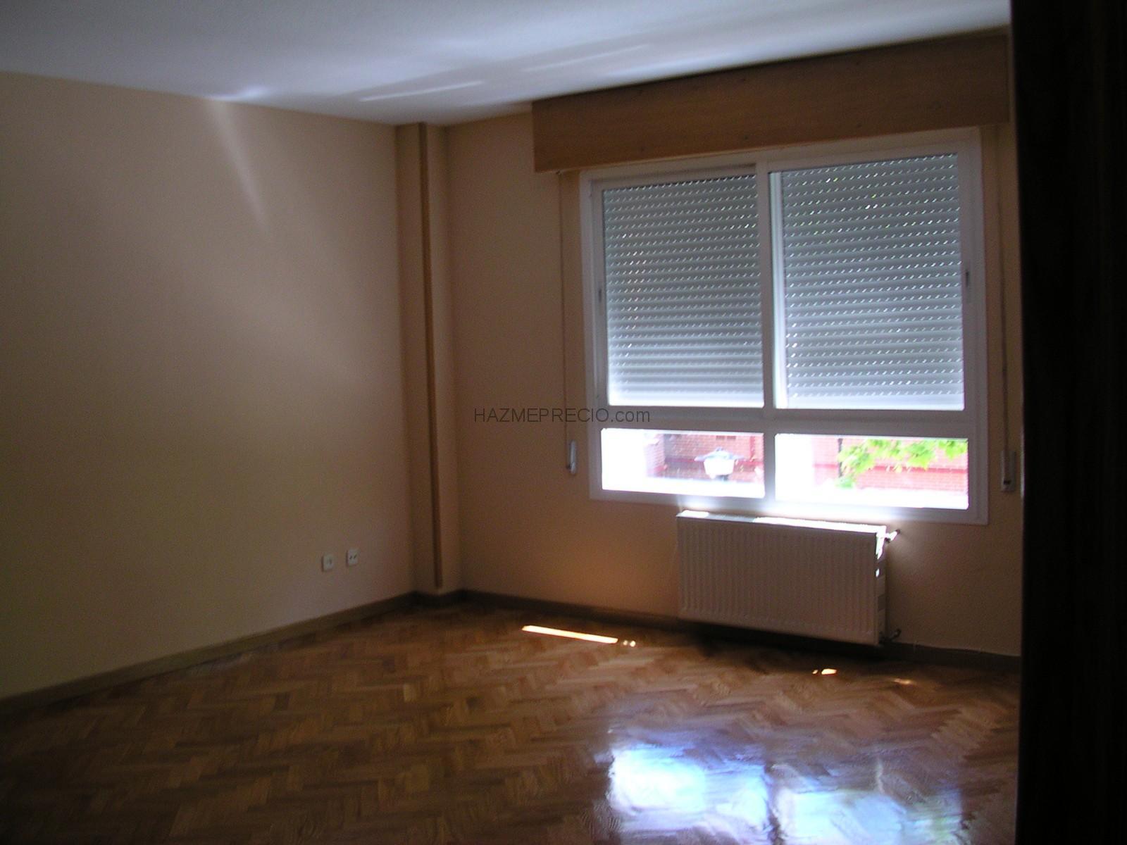 Calentadores solares pintura para insonorizar - Insonorizar una pared ...
