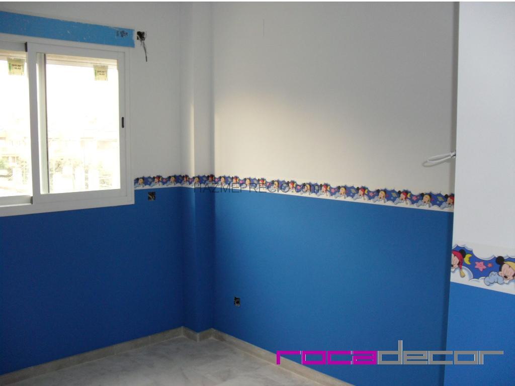 Empresas de impermeabilizacion en valencia for Empresas instaladoras de pladur en valencia
