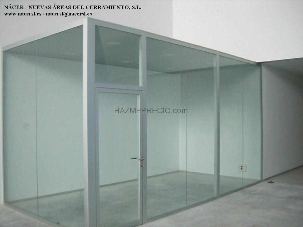 Empresas de cerramientos en zaragoza capital for Cerramiento vidrio
