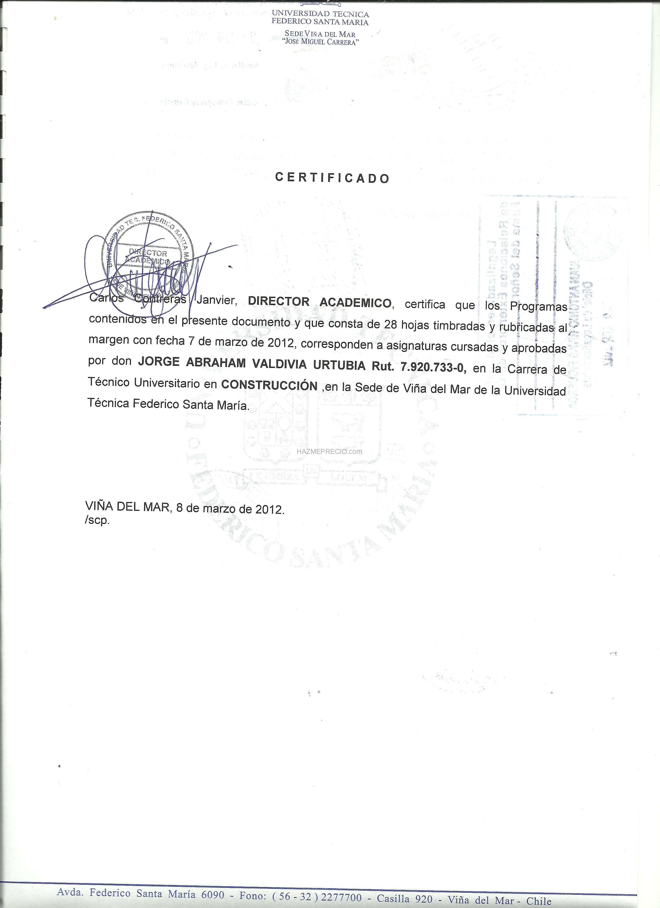 Empresas de insonorizacion en valencia for Empresas instaladoras de pladur en valencia