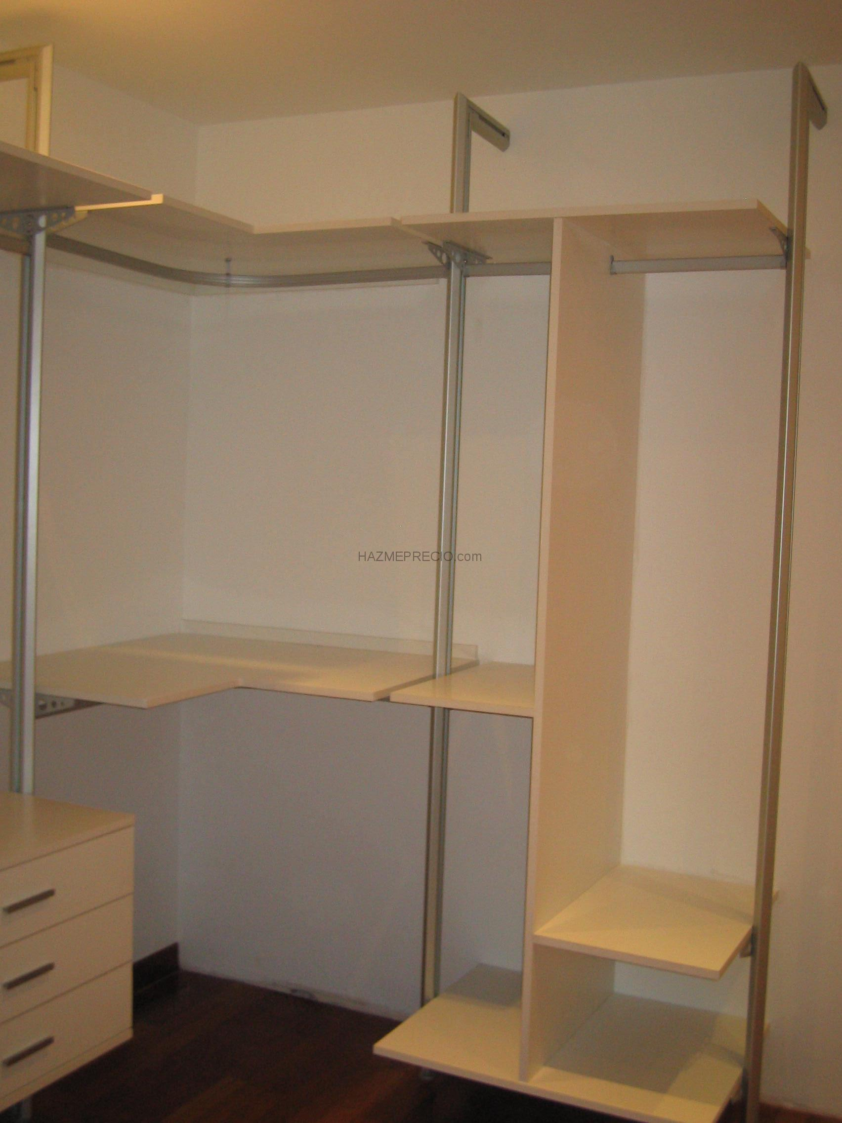 Presupuesto para montar muebles de cocina sueca valencia - Eurokit cocinas ...
