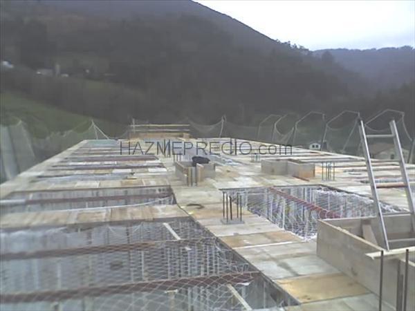 Empresas de construccion de chalets en asturias - Empresas construccion asturias ...