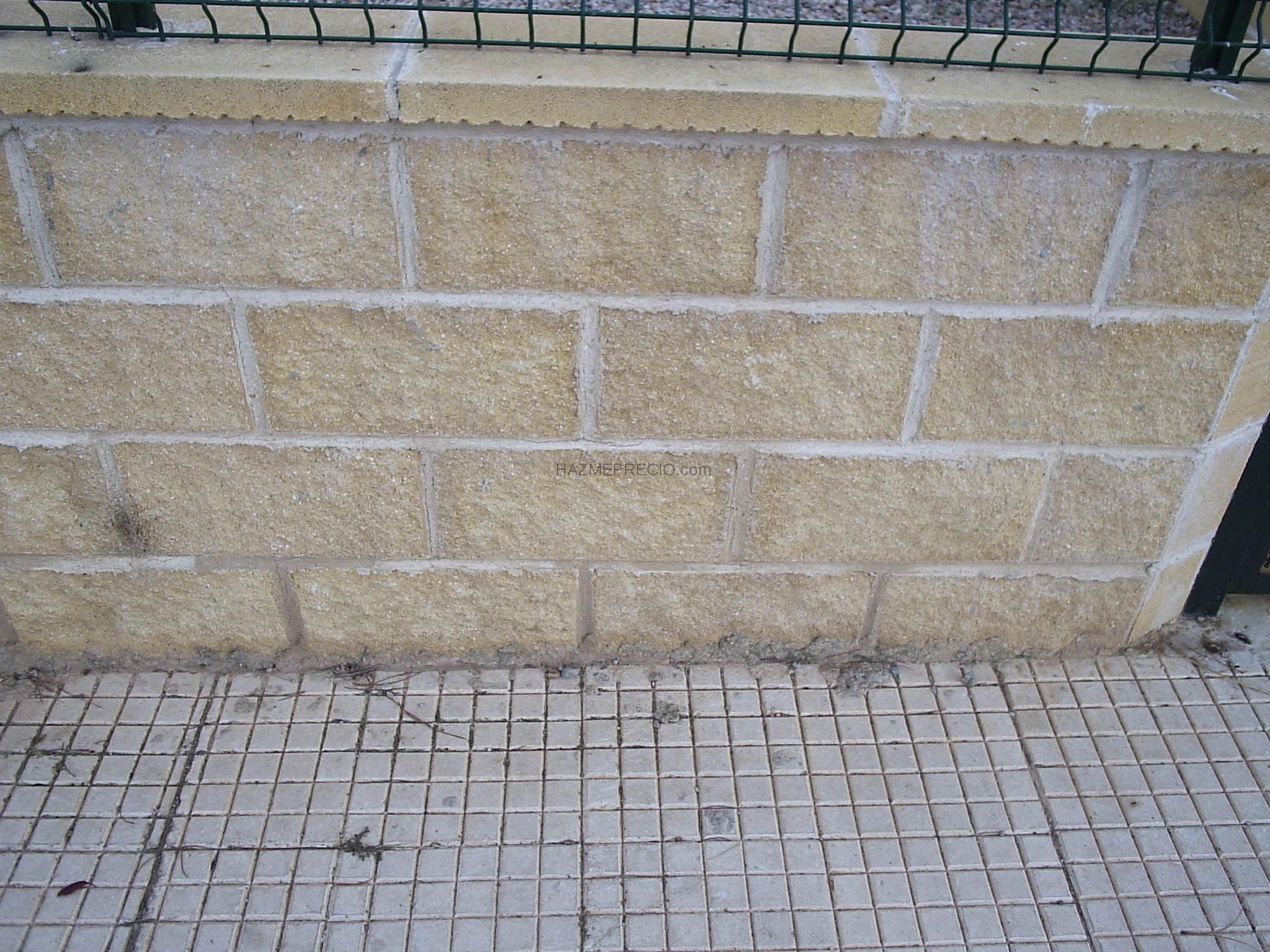 Casa de este alojamiento aislar paredes de hormigon mexico - Aislar paredes termicamente ...