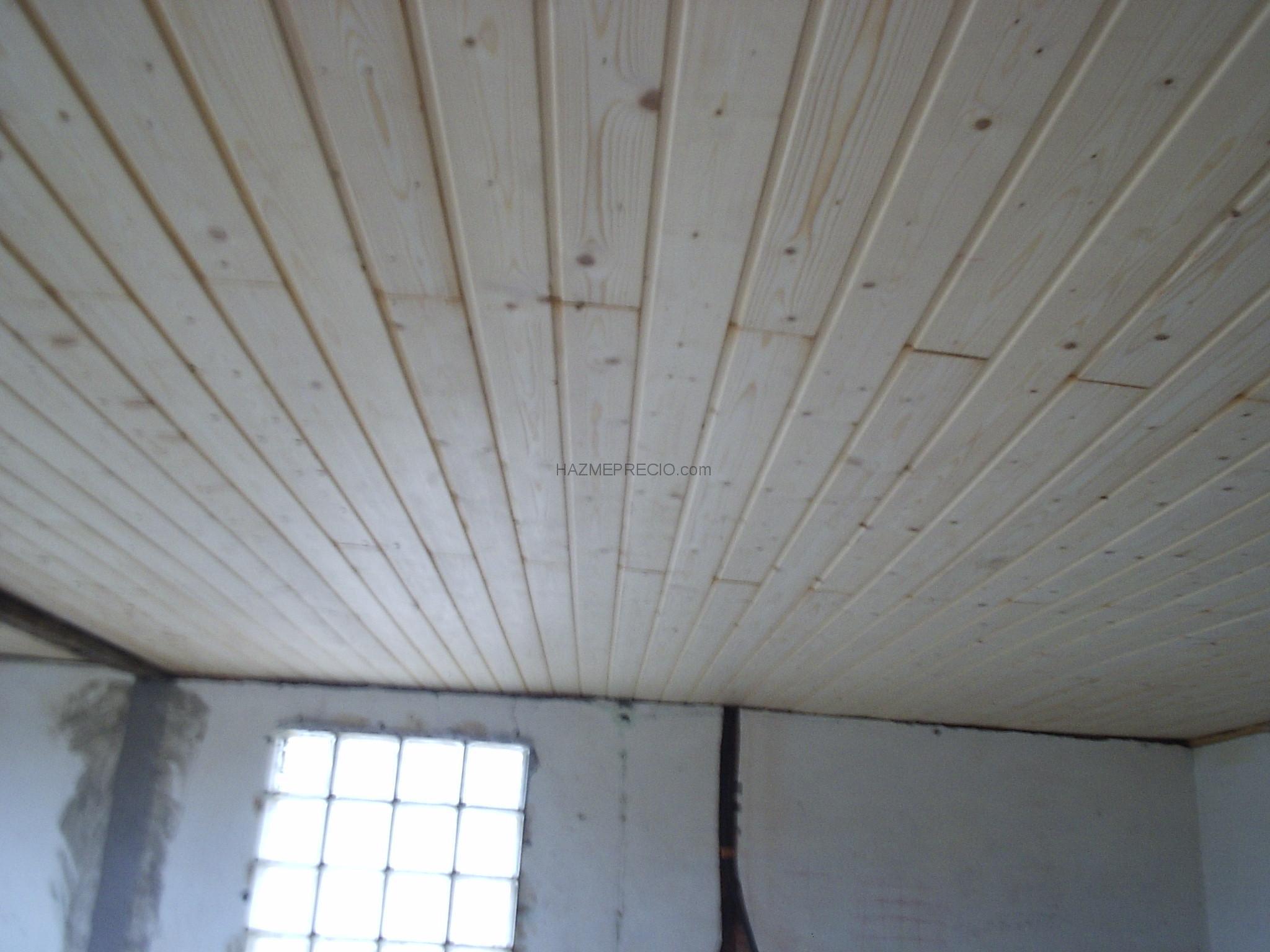 Presupuesto para colocar falso techo escayola en cocina 15 for Falso techo decorativo en escayola
