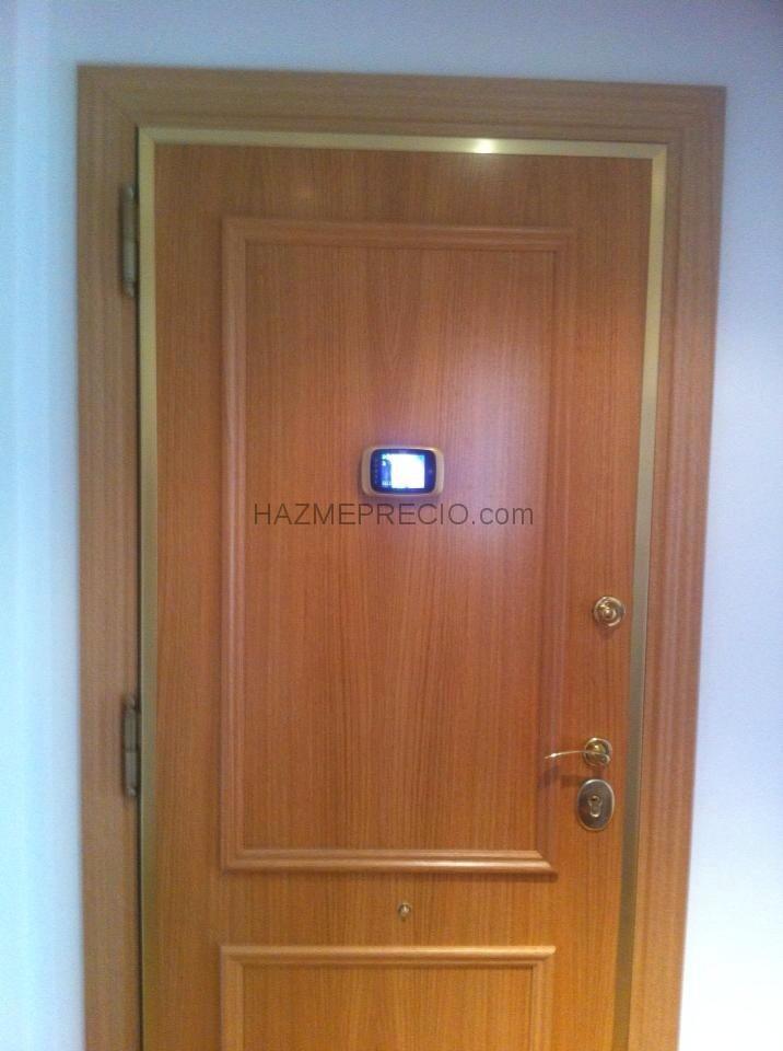puertas jes s martinez 33012 oviedo asturias
