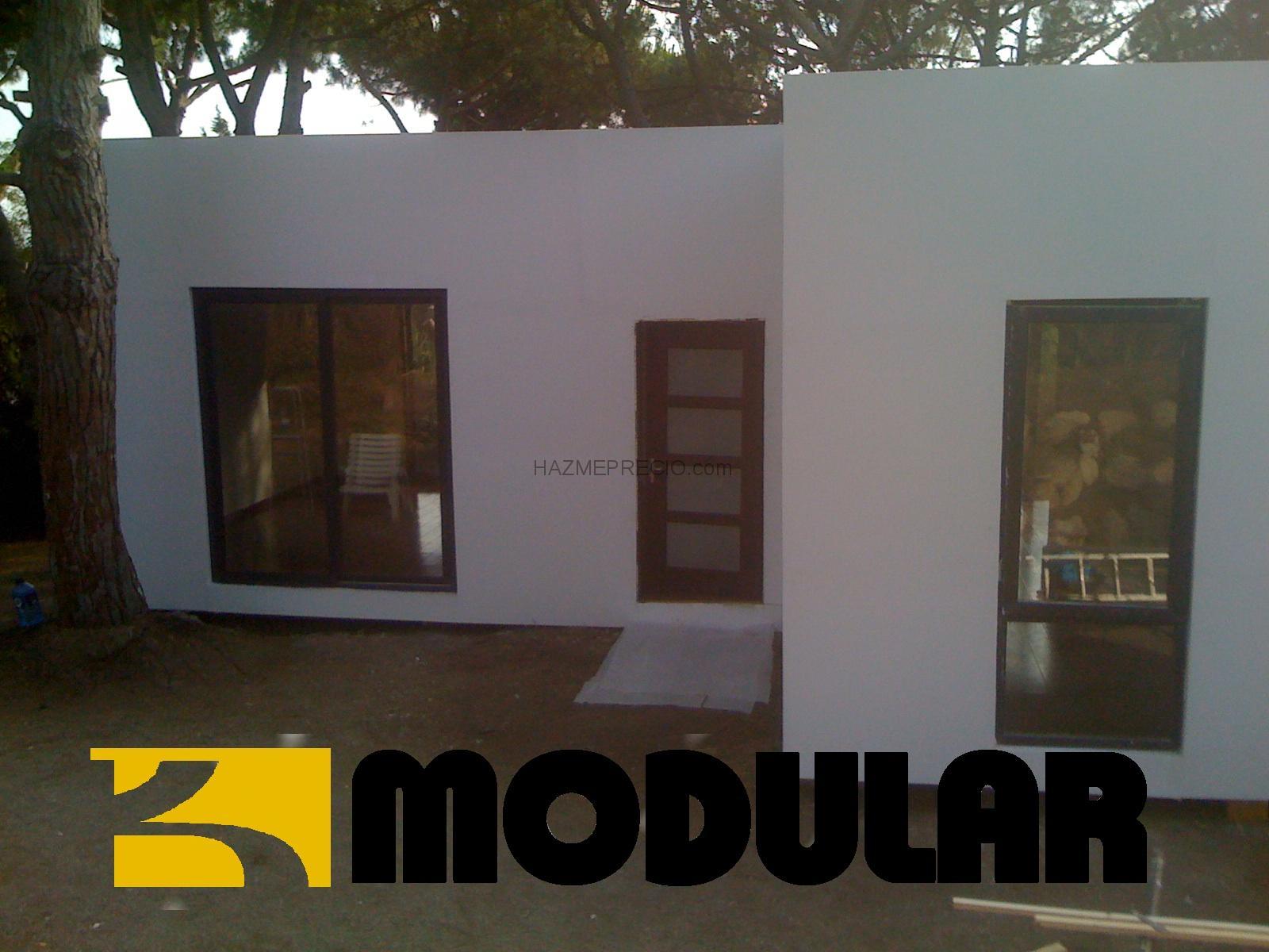 Empresas de construccion de casas en dosrius Empresas de construccion en barcelona