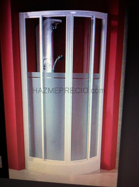 Presupuesto para hacer cambio de ventanas aluminio o pvc - Presupuesto cambio ventanas ...