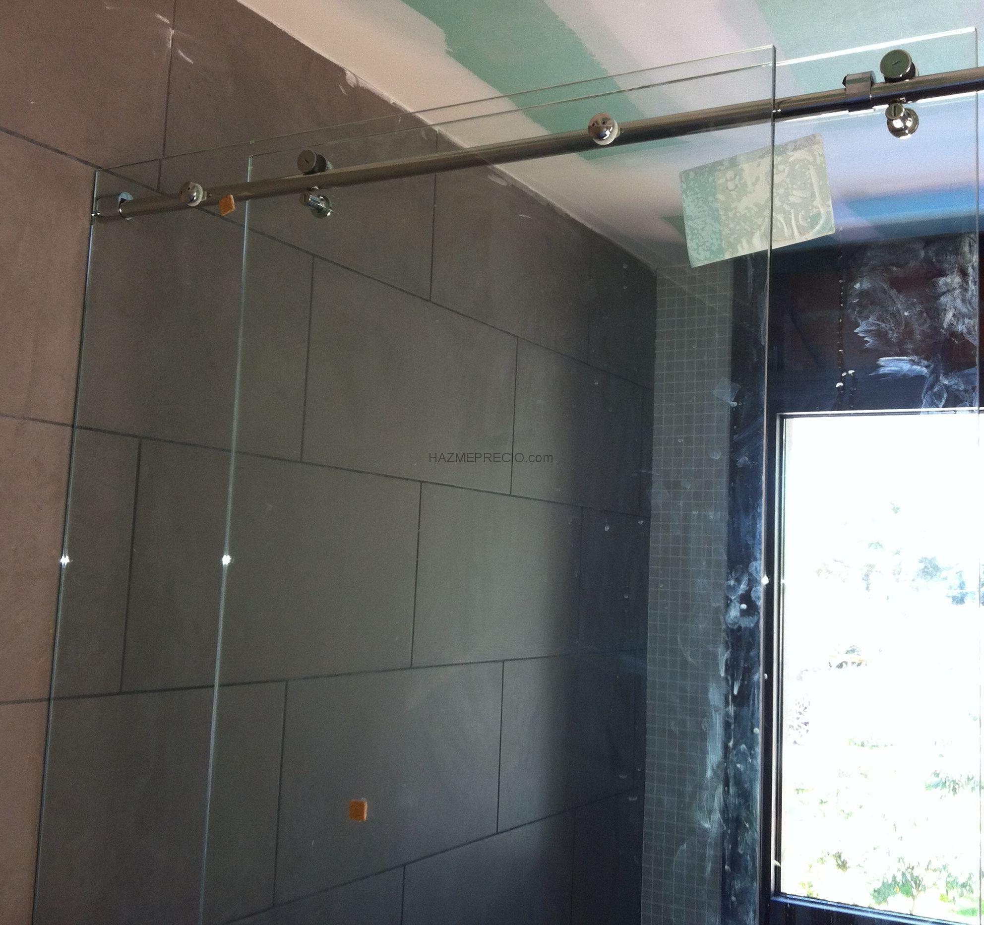 Presupuesto para quitar los azulejos de pared de cocina - Quitar azulejos cocina ...