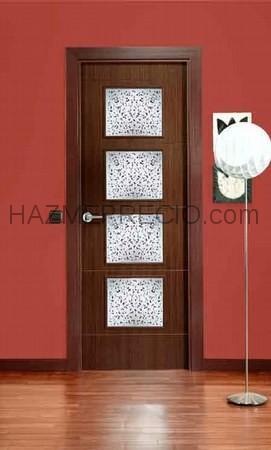 Presupuesto para poner puertas interior y blindada y for Presupuesto puertas interior