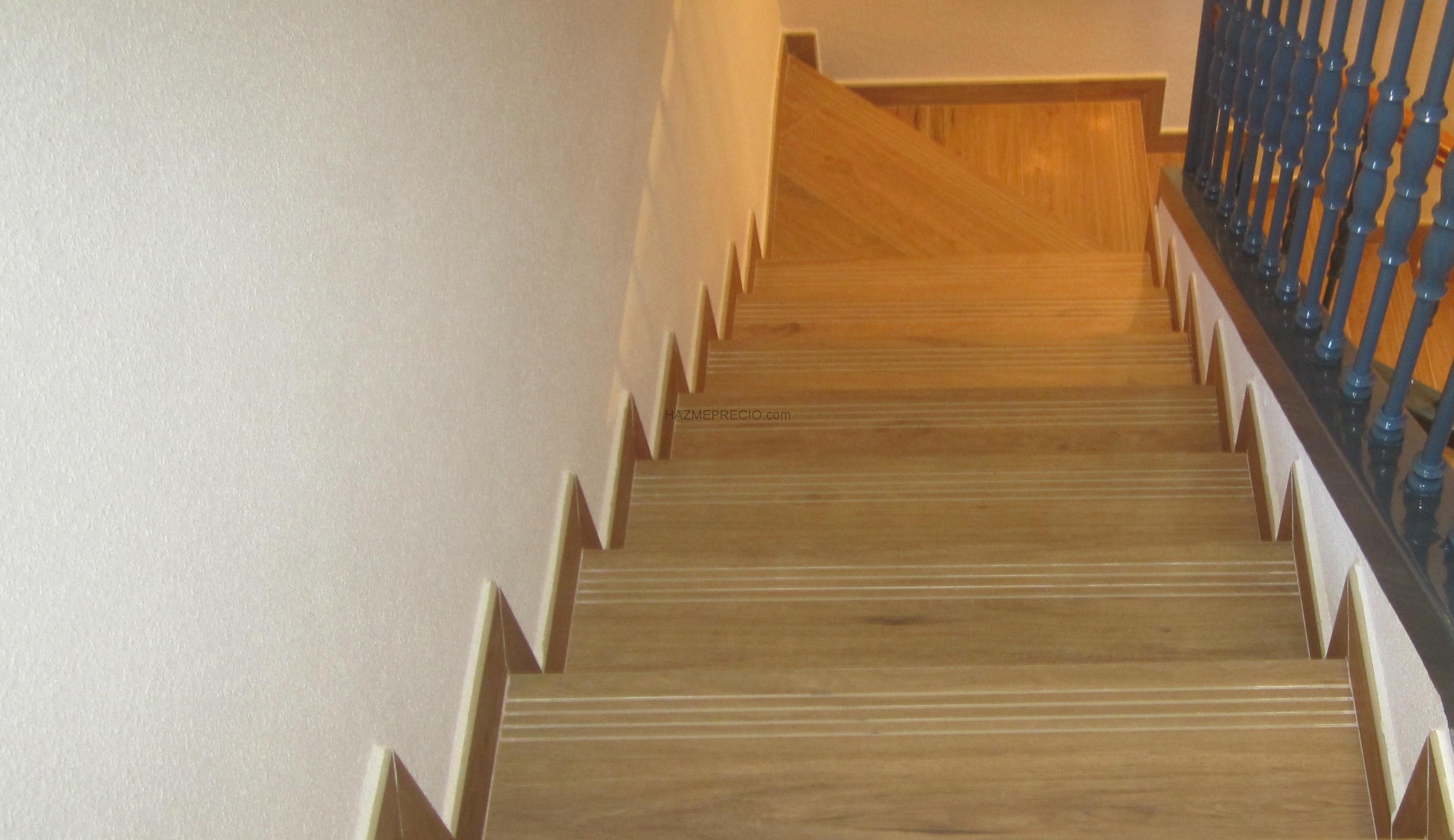Suelos de ceramica imitacion madera precios elegant pavimentos de gres imitacin madera with - Suelos ceramicos precios ...