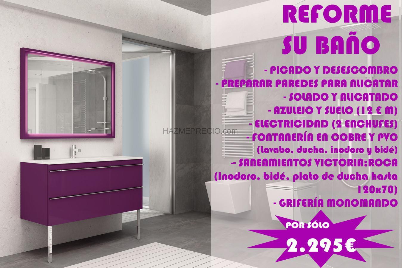 Griferia Para Baño Homecenter:Integrales Cocinas Ba Os Platos De Ducha Puertas Aluminio Pictures to