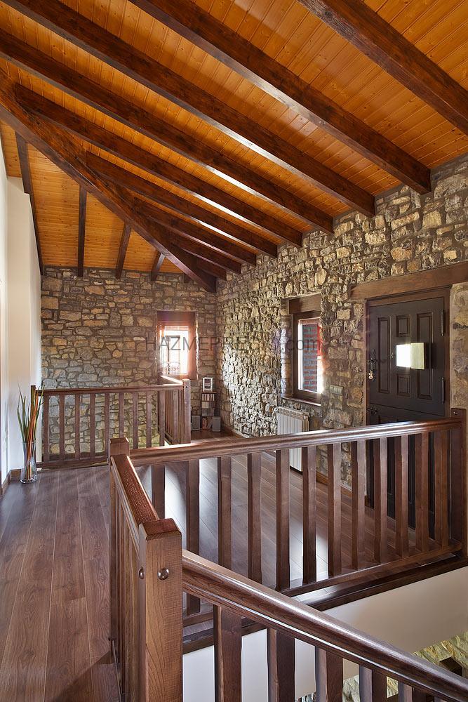 Empresas de muebles de cocina a medida en asturias - Muebles de cocina asturias ...