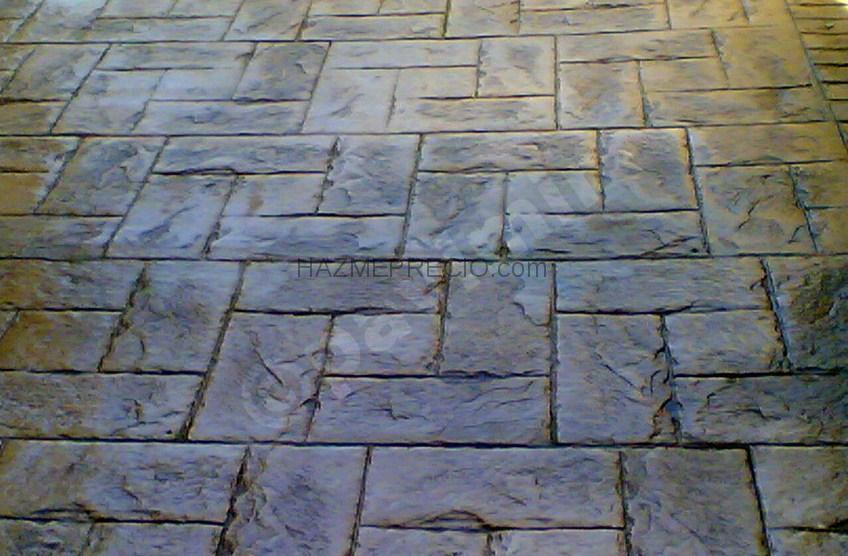 Ajatuksia kauneus suelo radiante hormigon madrid - Suelo radiante polytherm ...