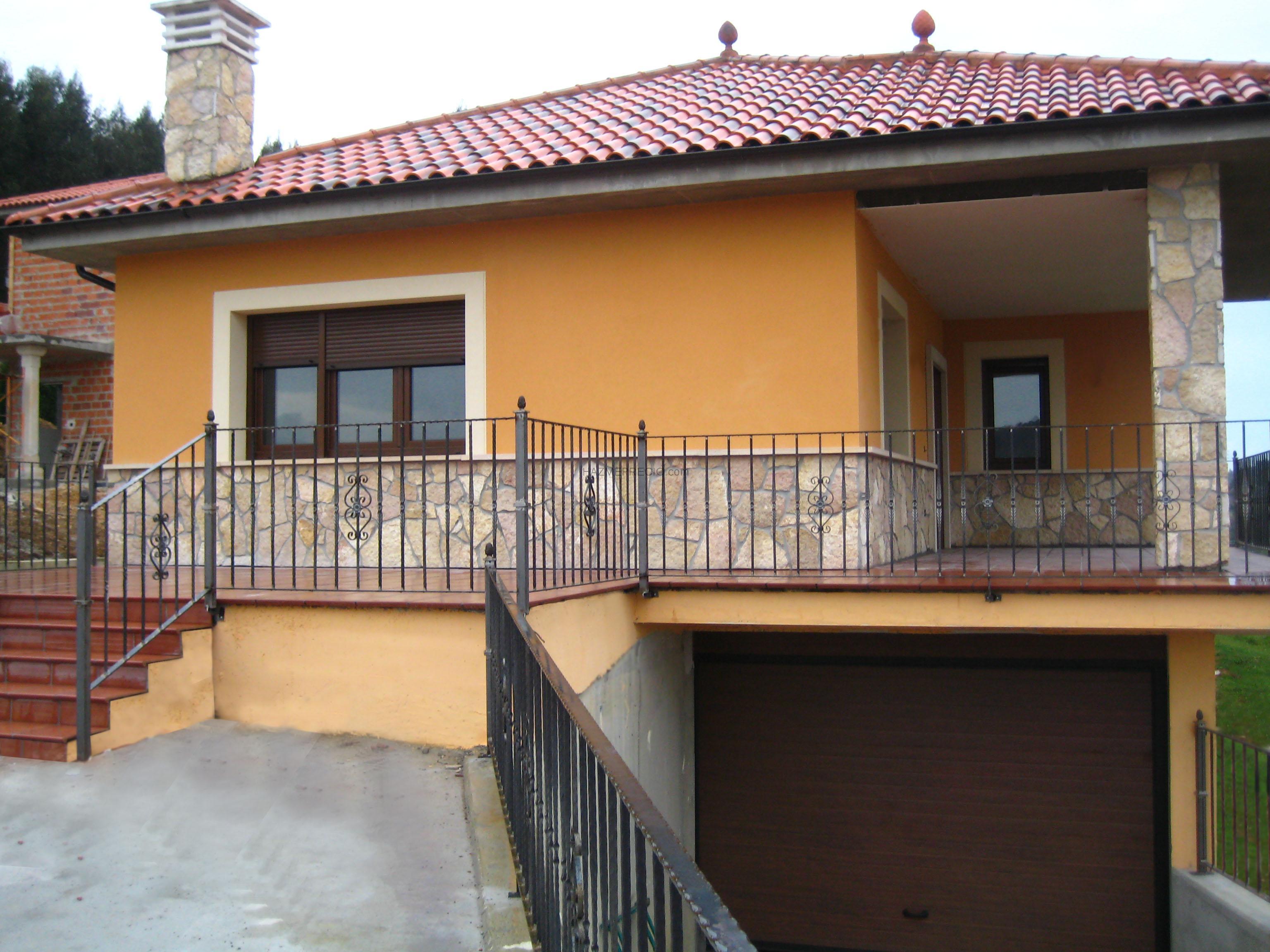 Astorga y garc a estudio de arquitectura 33207 gij n - Estudio arquitectura asturias ...