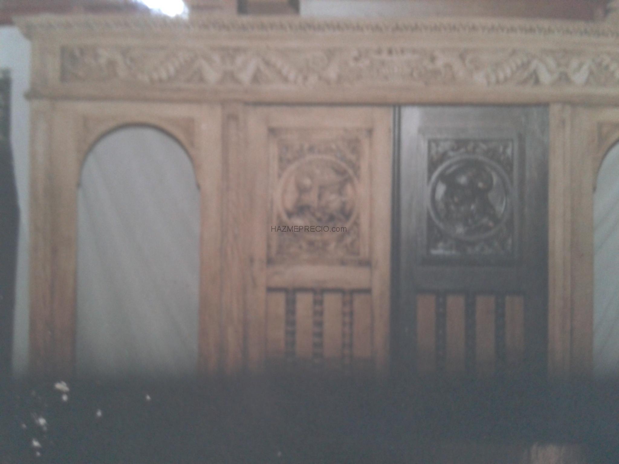 Barnizados lacados fr 48015 bilbao vizcaya for Como lacar un mueble barnizado