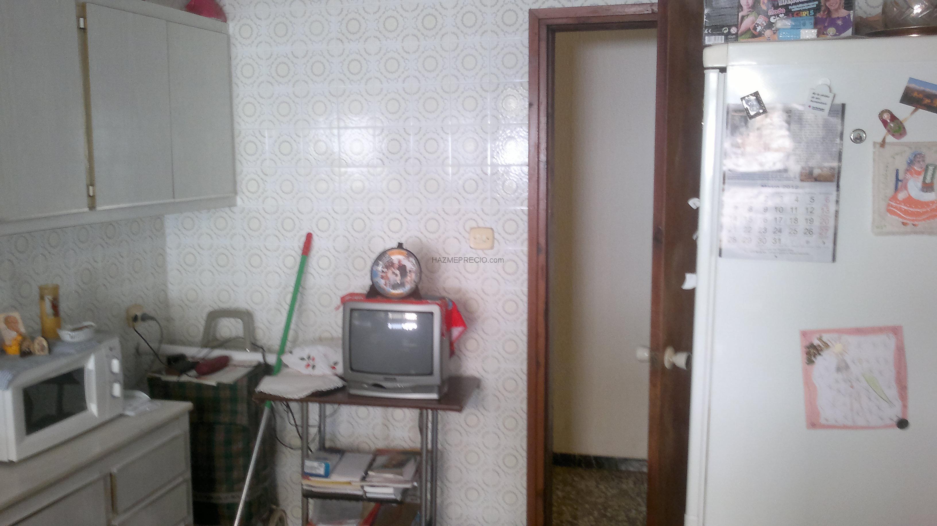 Reformas cocinas castellon - Muebles de cocina castellon ...