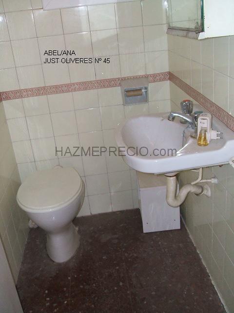 Sanitarios Baño Antiguos: POSTERIOR SACAR SANITARIOS Y MOBILIARIO DE BAÑO ANTIGUOS