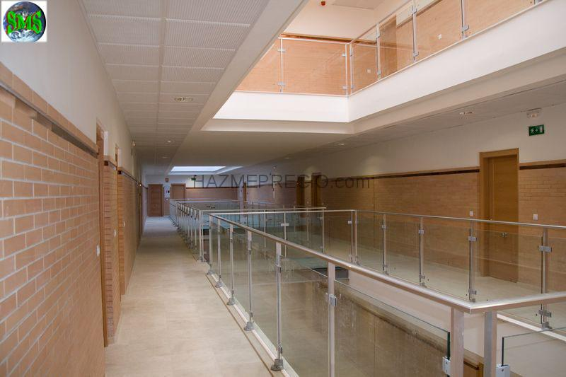 Sms 41500 alcal de guada ra sevilla - Placas de yeso para techos ...