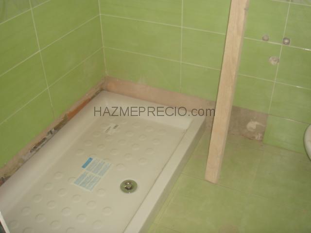 Reformas Baños Huelva: COCINA EN ISLA CRISTINA – Isla Cristina(Huelva)