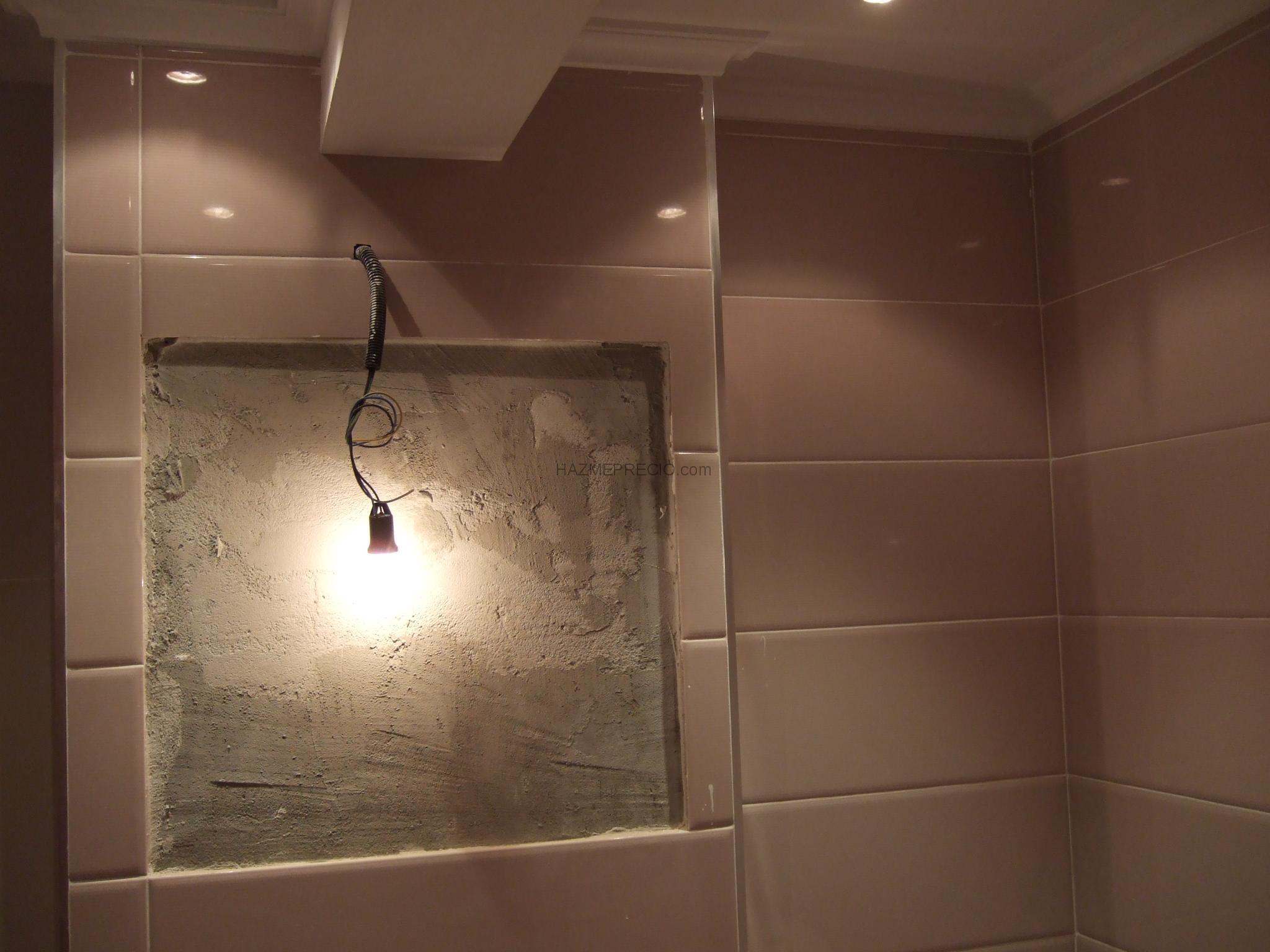 Reformas lucidores sopuerta cb 48190 sopuerta vizcaya - Reforma integral piso 60 metros ...