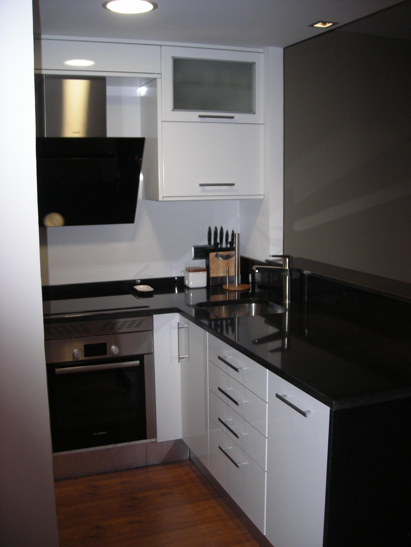 Muebles de cocina eurolar 28018 madrid madrid for Muebles de cocina completa