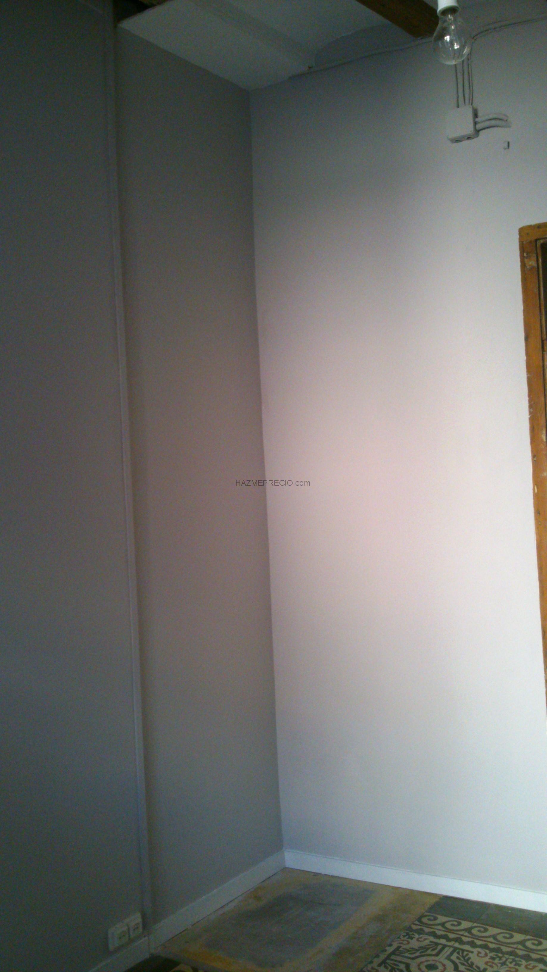 Pinturas jordi 08015 barcelona barcelona - Precio pintar piso barcelona ...