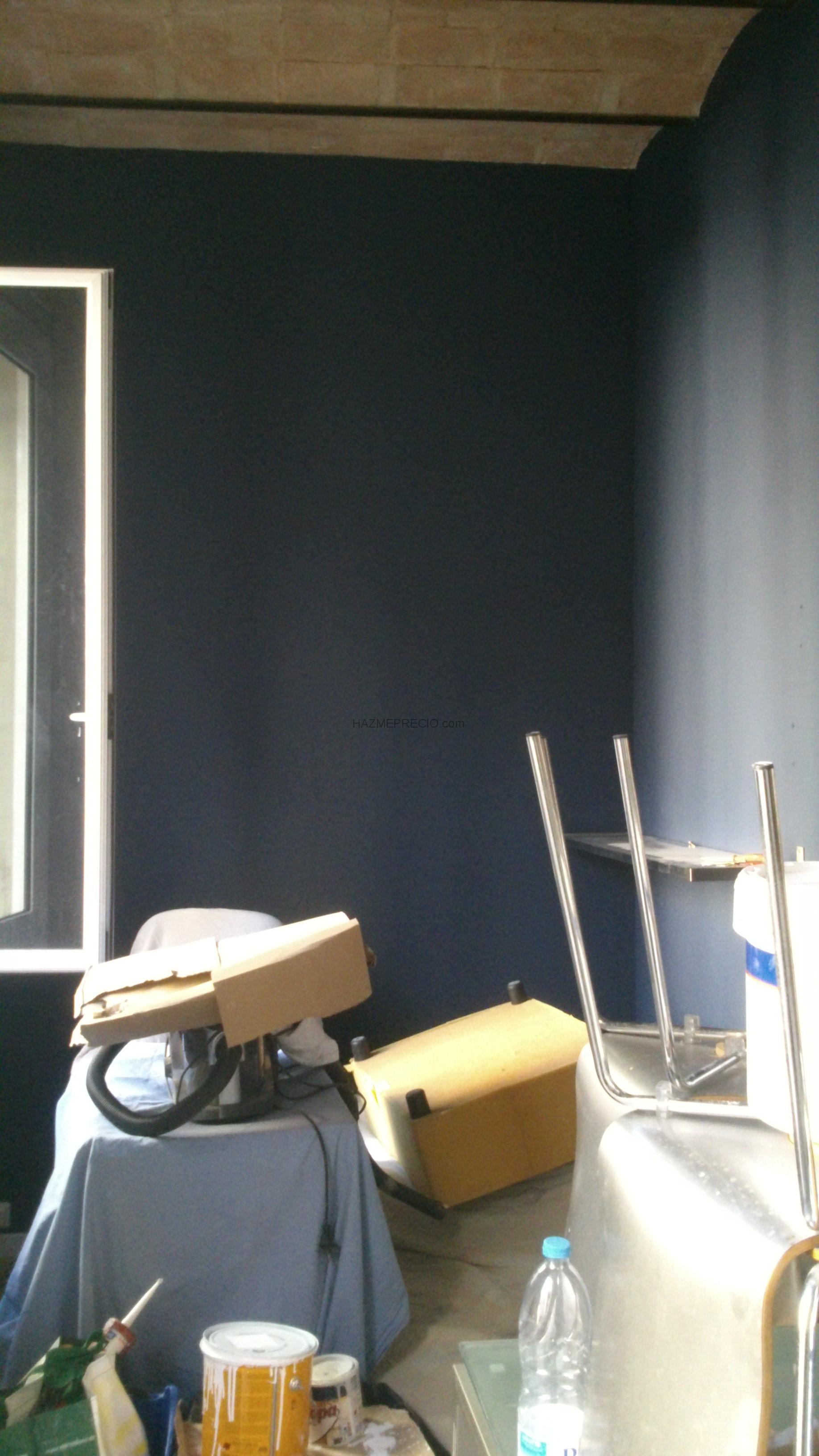 Pinturas jordi 08015 barcelona barcelona - Precio por pintar una habitacion ...