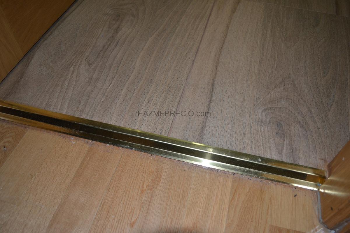 Su nuevo espacio 28820 coslada madrid - Cambiar suelo cocina ...