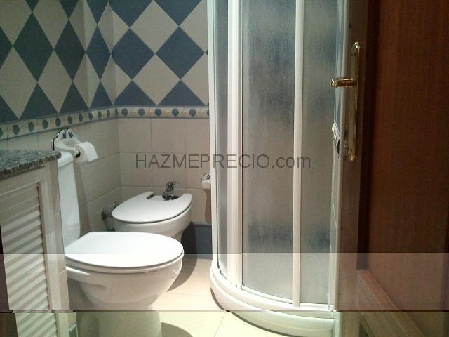 Surcoprom 41009 sevilla sevilla - Dimensiones plato ducha ...