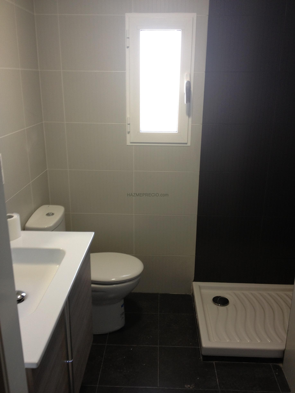 Azulejos Baño Alicante:Reforma de baño en alicante: reforma de baño en alicante, zona de la