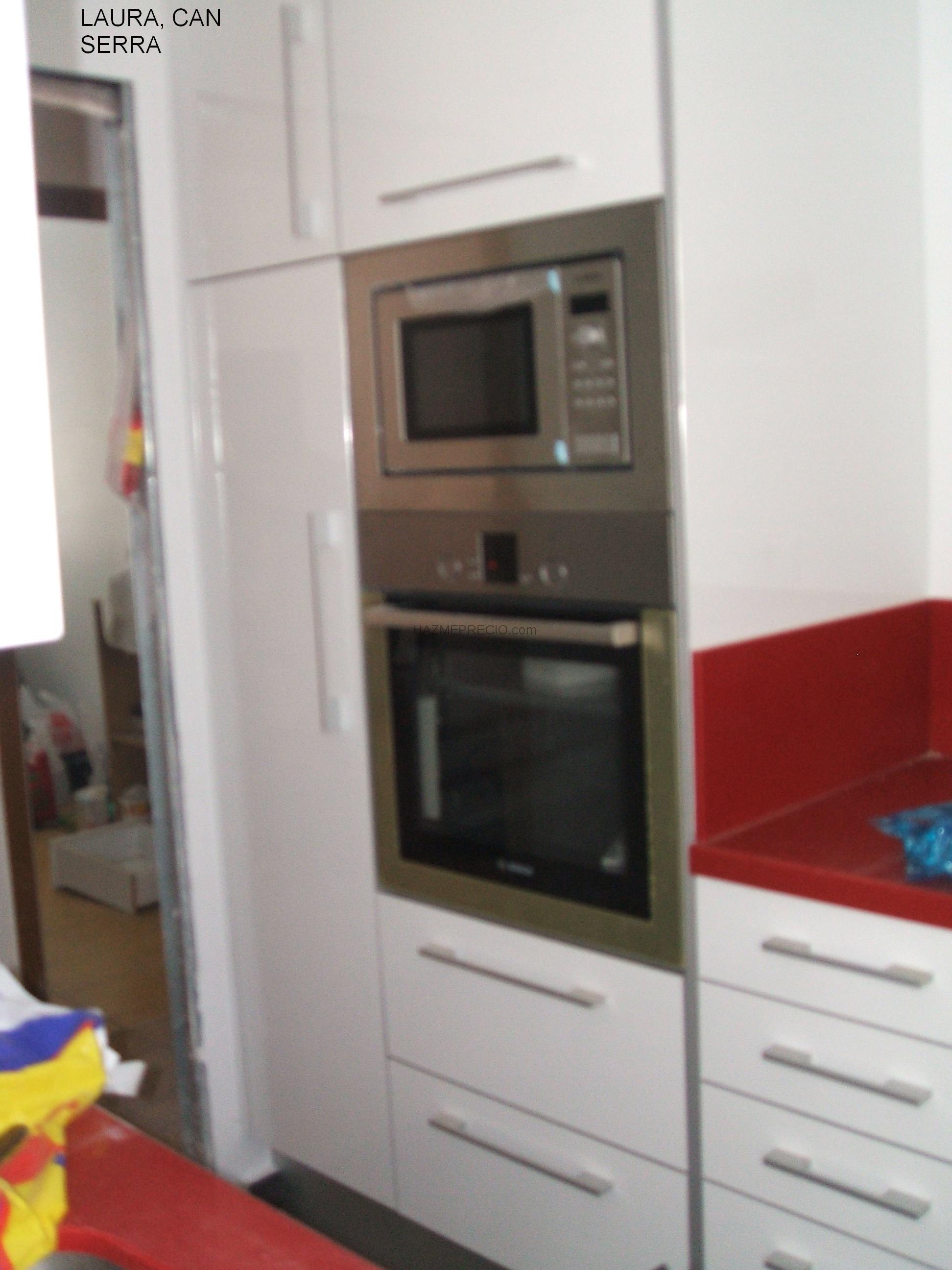 Gabinetes Para Baño Homecenter:Integrales Cocinas Ba Os Platos De Ducha Puertas Aluminio Pictures to