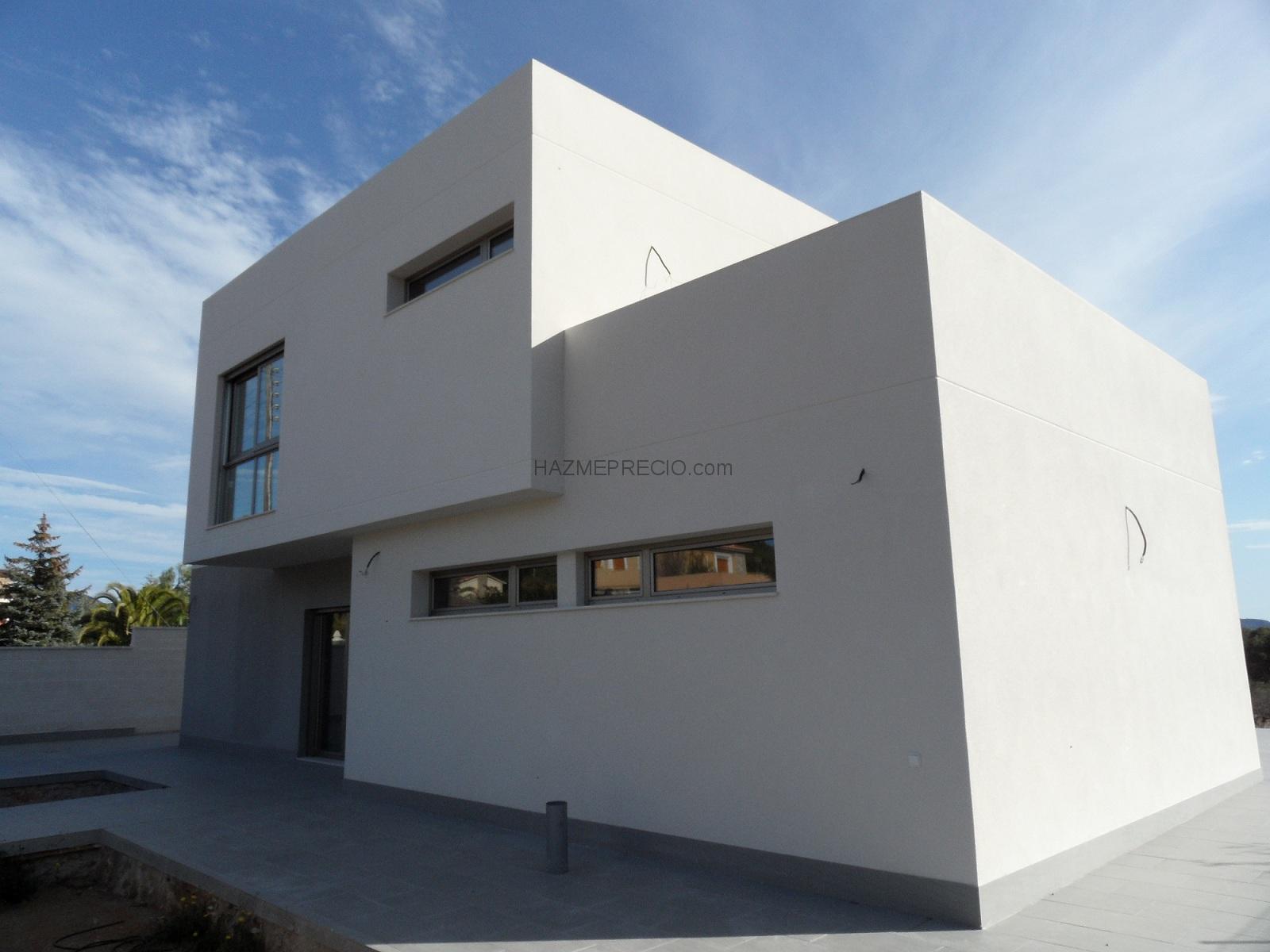 Sivico construcciones y reformas de calidad 46470 - Empresas construccion valencia ...