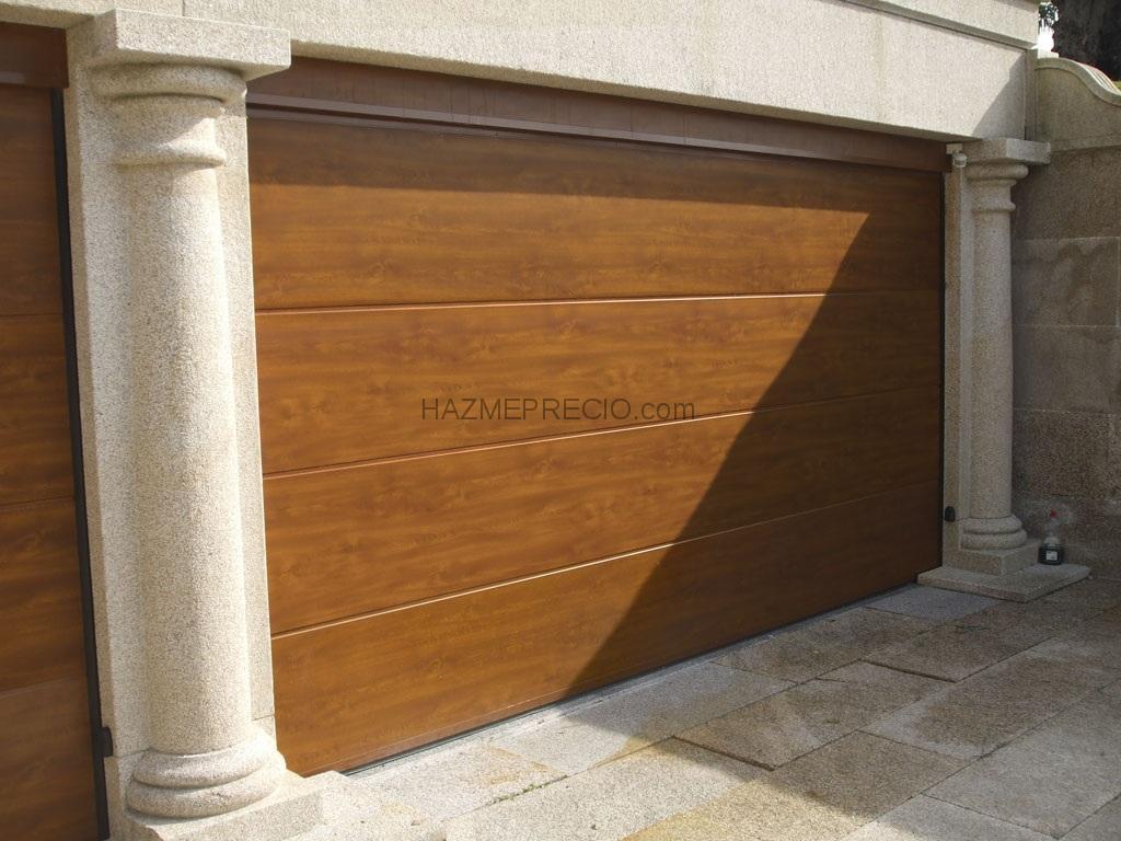 Empresas de puertas en sevilla - Puertas de madera en sevilla ...